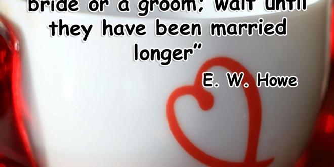 missing your ex boyfriend quotes quotesgram