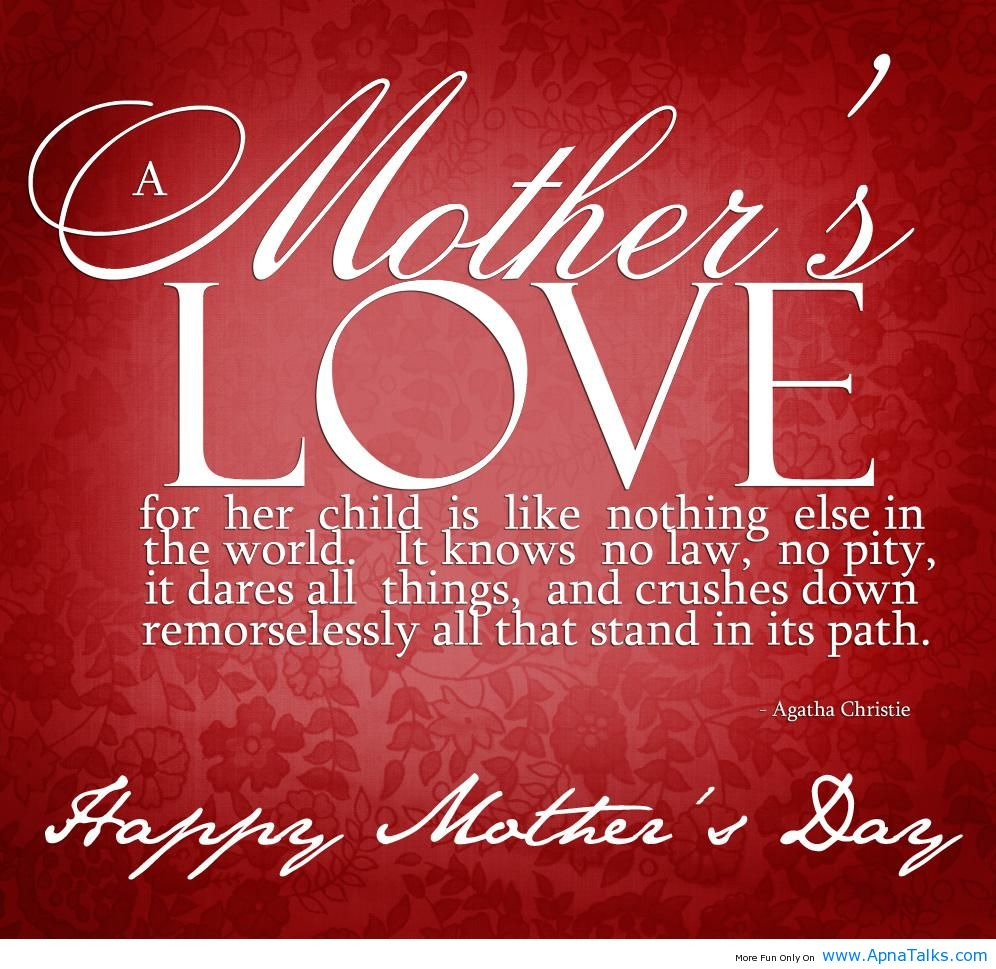Quote About Sons And Mothers: Mother To Son Funny Quotes. QuotesGram