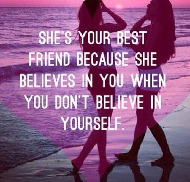 My Other Half Best Friend Quotes Quotesgram