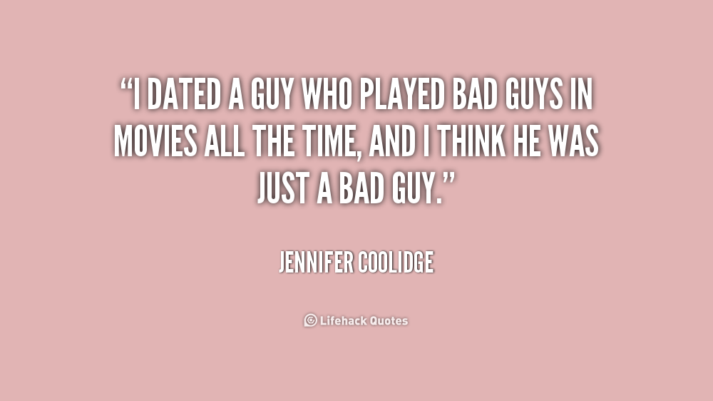 funny quotes about girls and boys