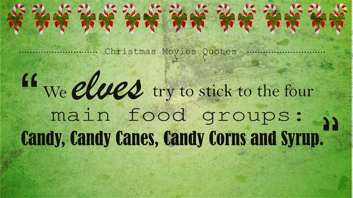 Free Christmas Printables With Favorite Movie Quotes: Fun Baseball Movie Quotes. QuotesGram