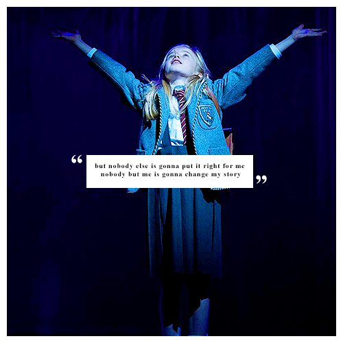 Quotes About Musical Theatre Quotesgram