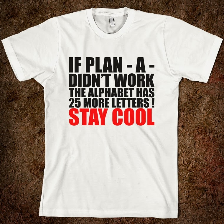 T Shirt Quotes: Cool T Shirt Quotes. QuotesGram