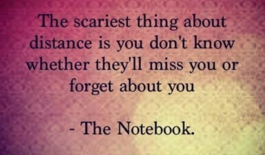 long distance relationship quotes for her quotesgram