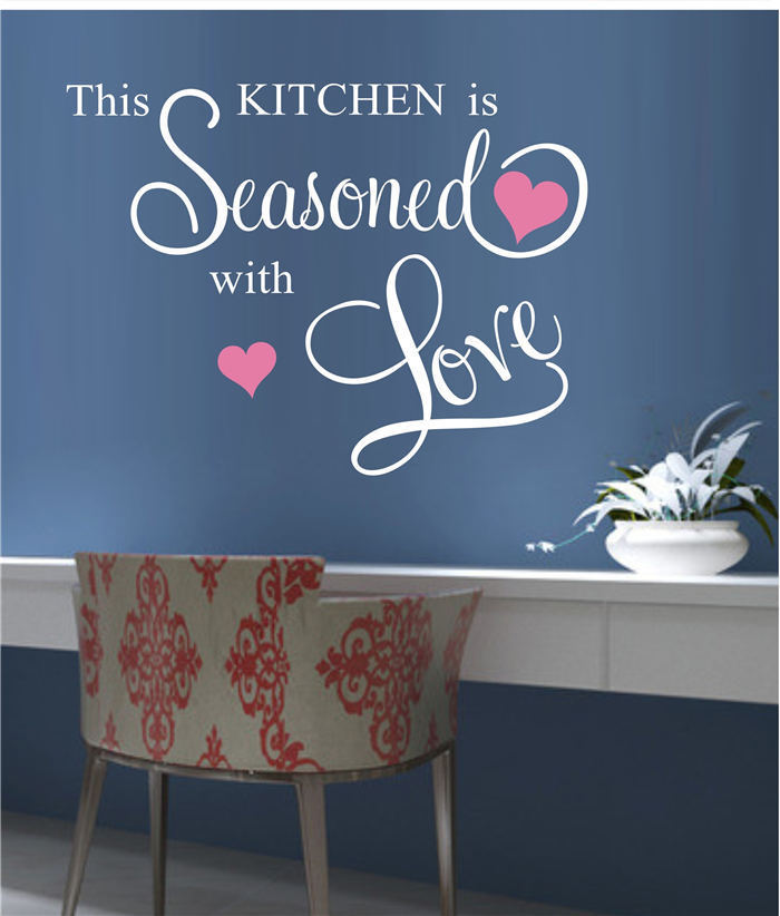Removable Wall Art Decals Quotes : Removable wall decals quotes quotesgram