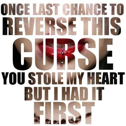Escape Quotes: Escape The Fate Quotes. QuotesGram