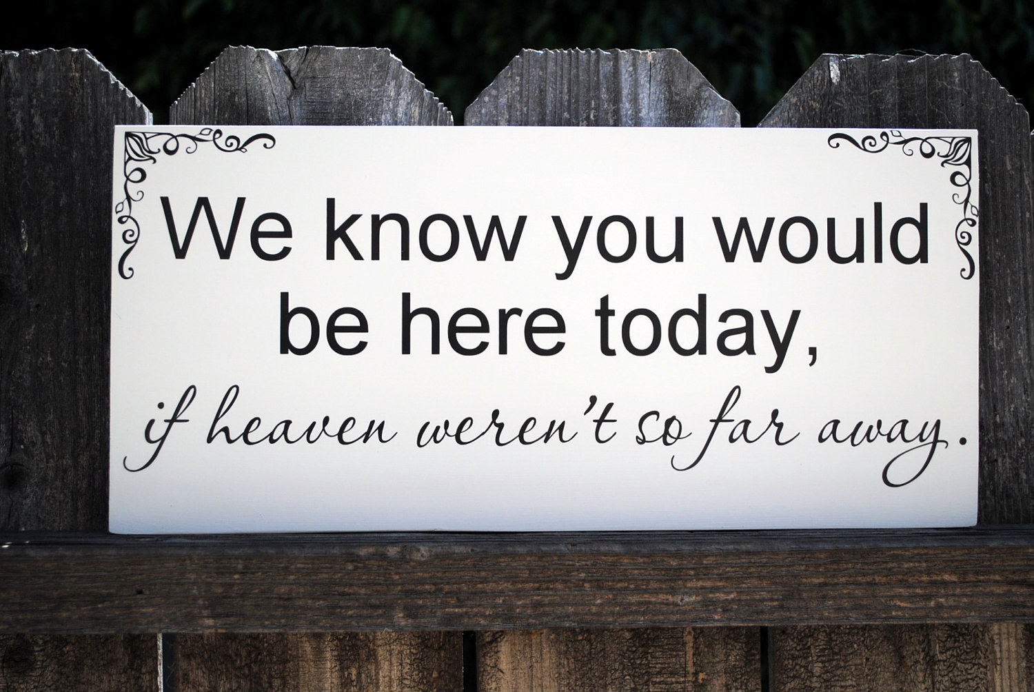 Quotes About Someone Passing Away Someone That Passed Aw...