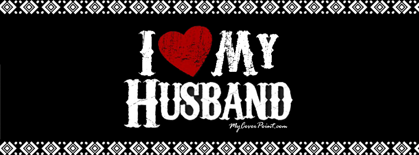 I Love My Husband Quotes For Facebook. QuotesGram
