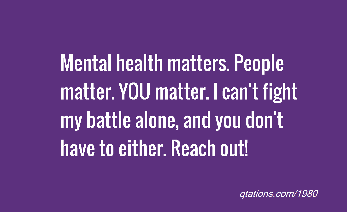 quotes about fighting mental illness quotesgram