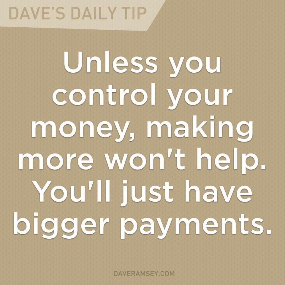 Money Quotes: Quotes About Money Management. QuotesGram