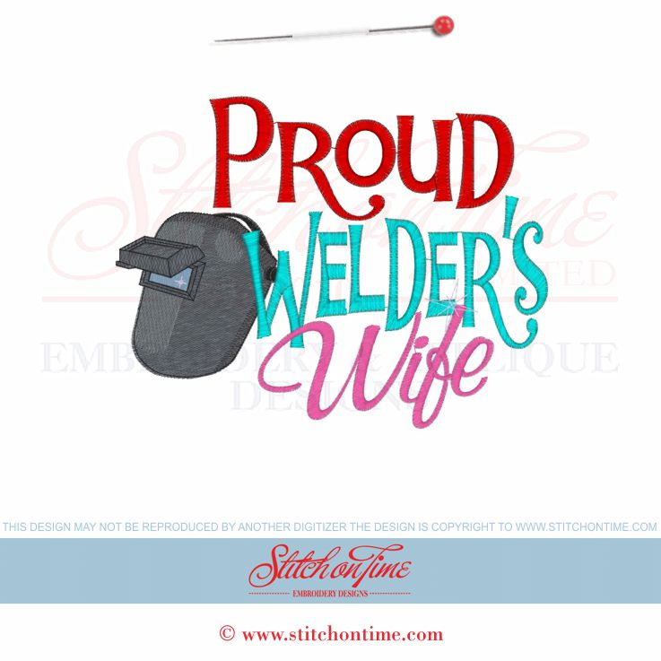 how to become a certified pipe welder