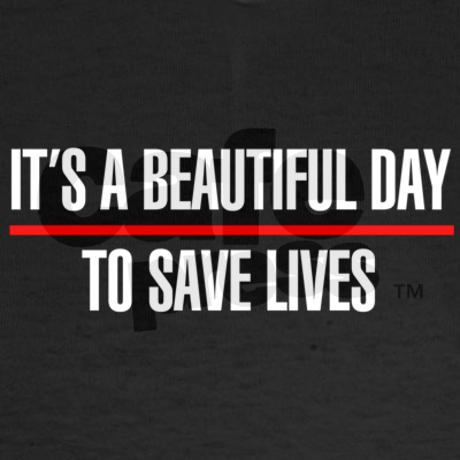 Famous Quotes About Saving Lives. QuotesGram