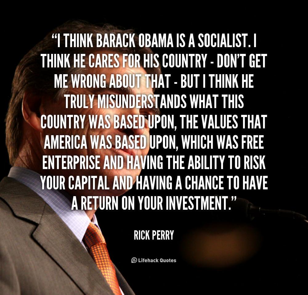 Socialism Quotes Quotesgram
