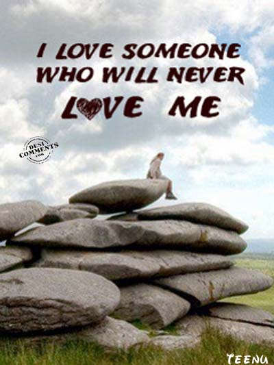 Quotes I Never Loved You Quotesgram: He Never Loved Me Quotes. QuotesGram