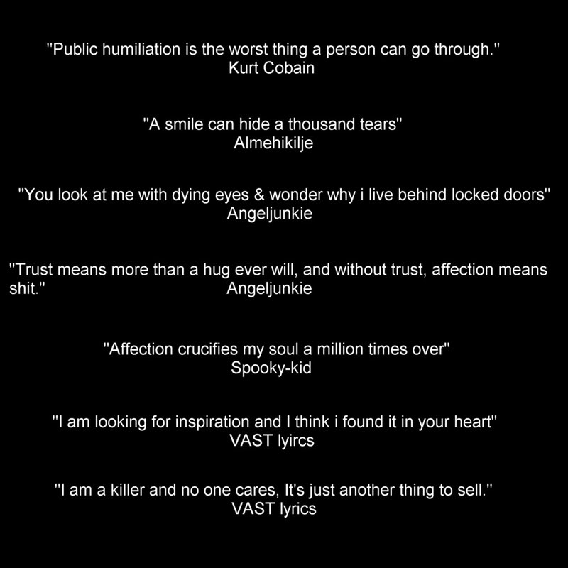 I Love You Quotes: Simple Funny Quotes. QuotesGram