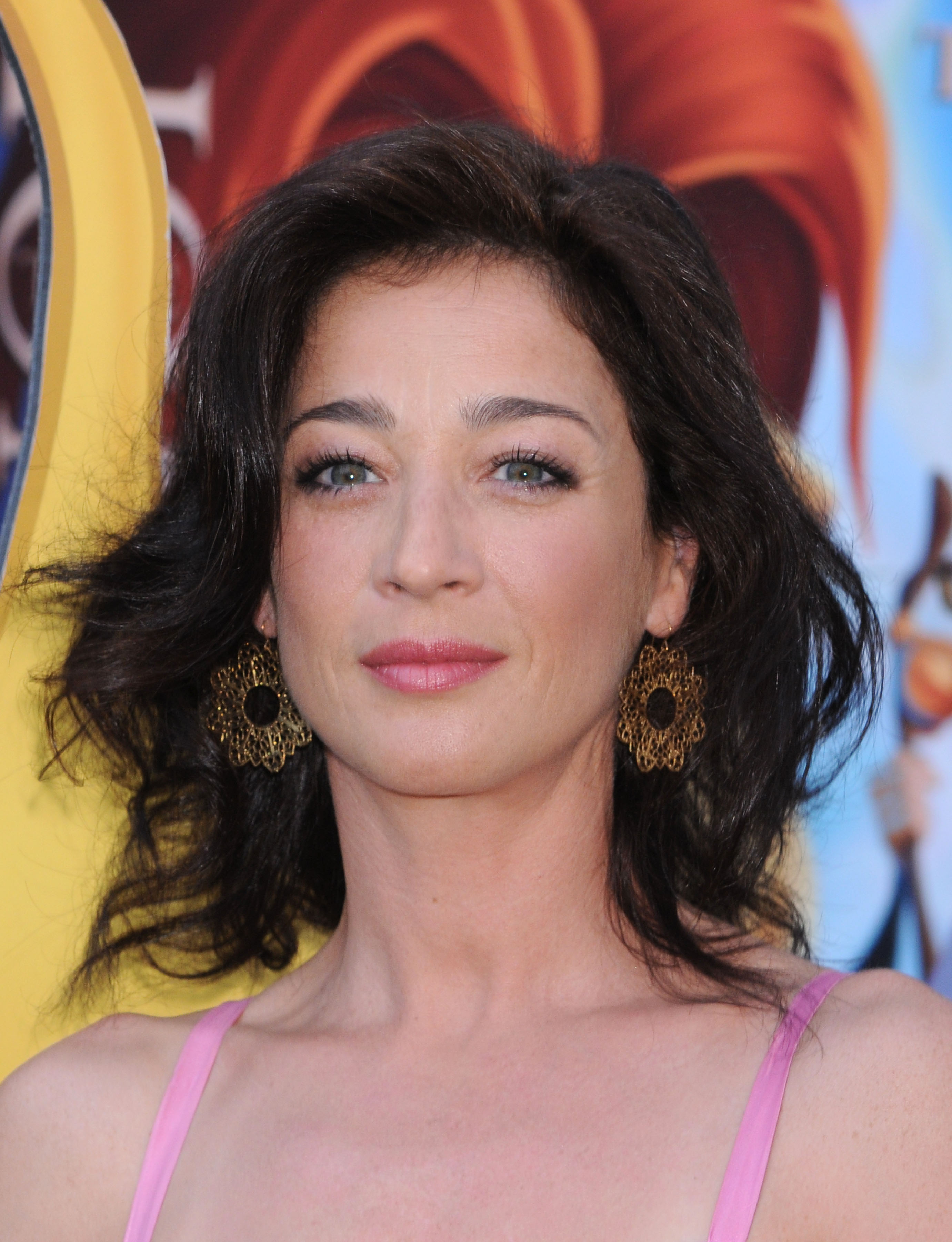moira kelly quotes quotesgram