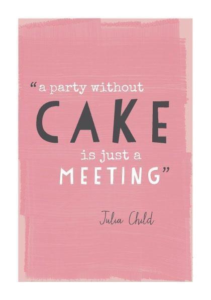 Quotes Like Birthday Cake Bonniecakes