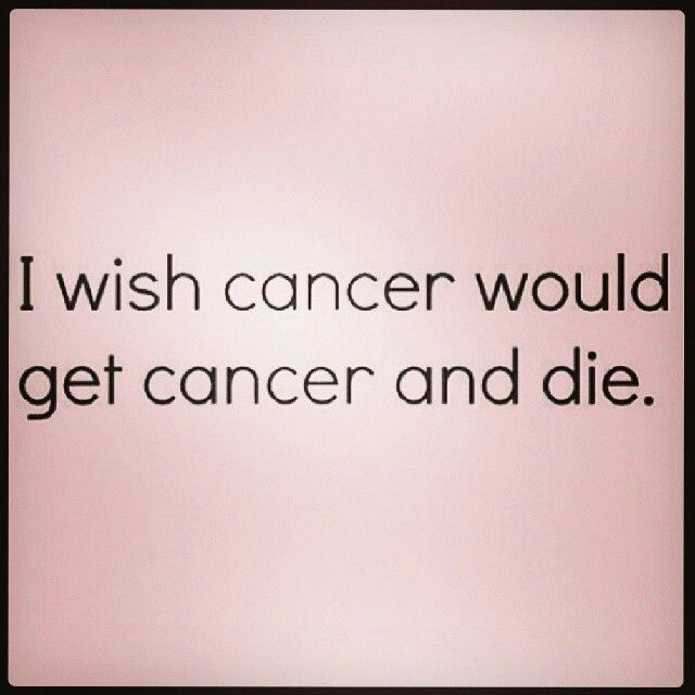 Inspirational Quotes About Positive: Dad Fighting Cancer Quotes. QuotesGram