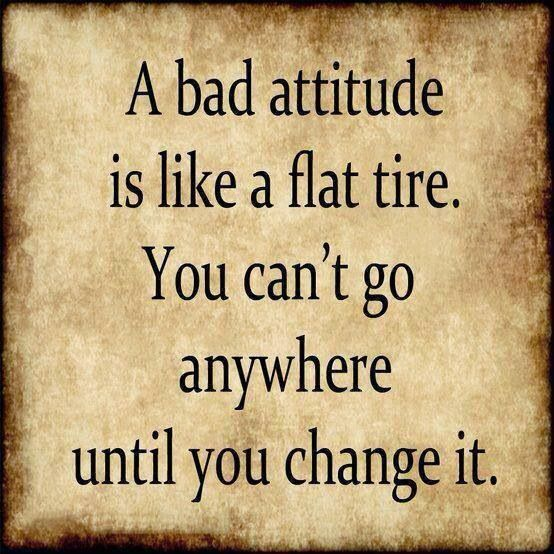 Quotations On Attitude For Facebook Bad Attitude Quotes Fo...