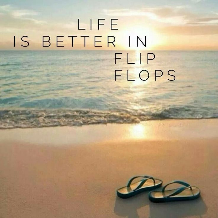 Summer Come Back Quotes: Toes In The Sand Quotes. QuotesGram