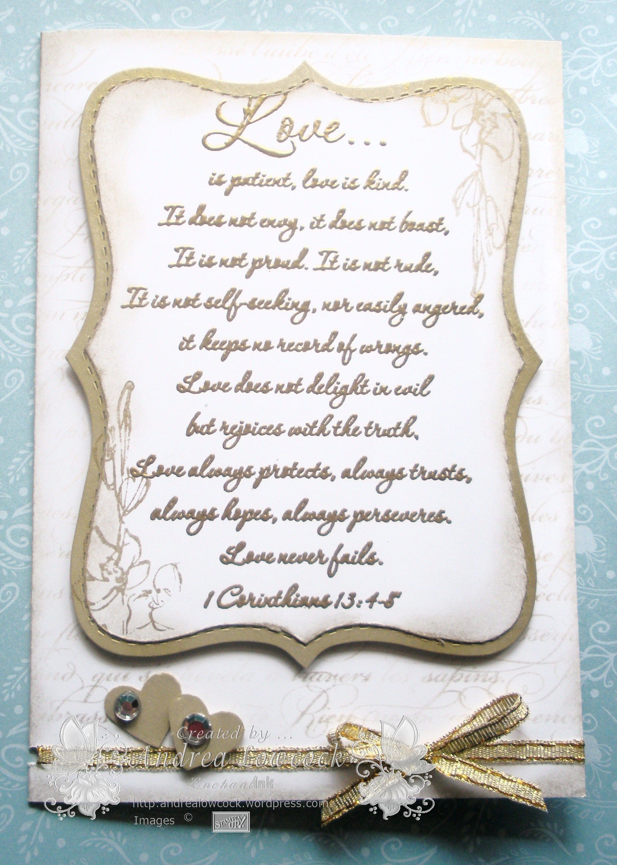 Funny Poem For Wedding Thank You Card Wedding Invitation Sample – Thank You Quotes for Wedding Cards