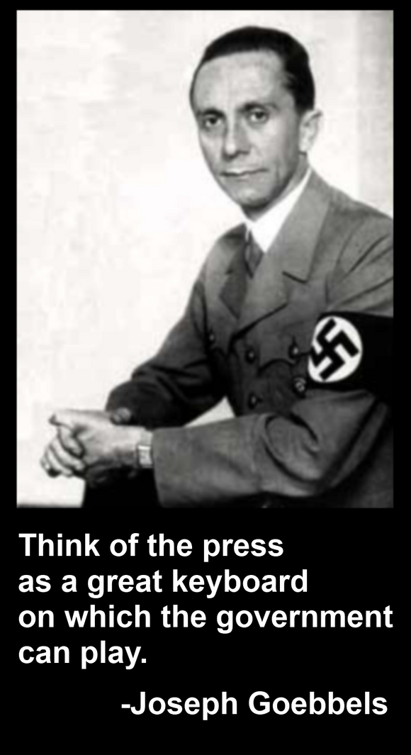 https://cdn.quotesgram.com/img/44/90/1944516551-joseph-goebbels--large-msg-138305464792.jpg