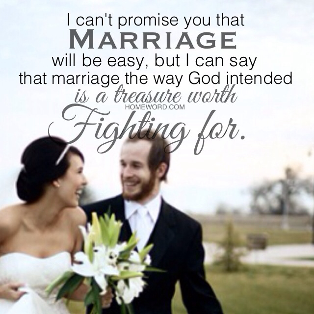 Fighting Quotes For Your Marriage. QuotesGram