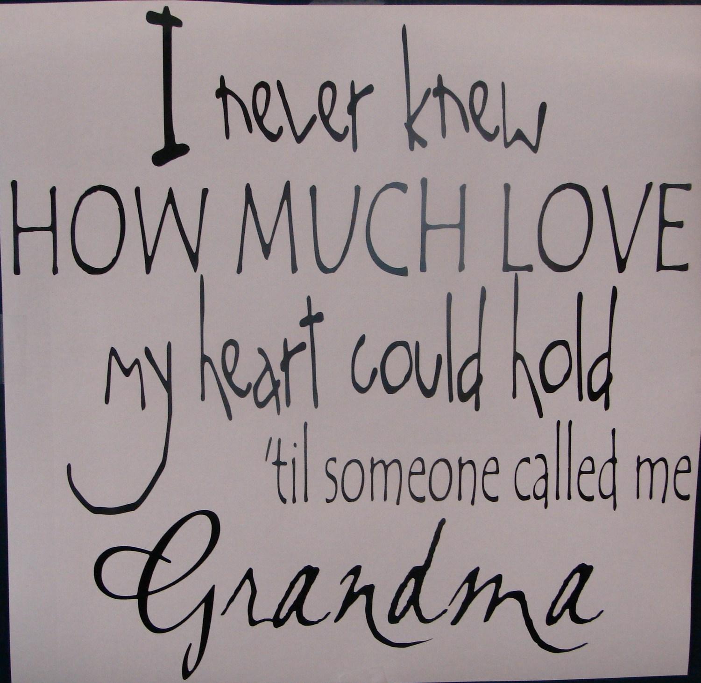 First Grandson Quotes Tattoos. QuotesGram