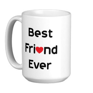 Best coffee mug quotes quotesgram for Best coffee cup ever