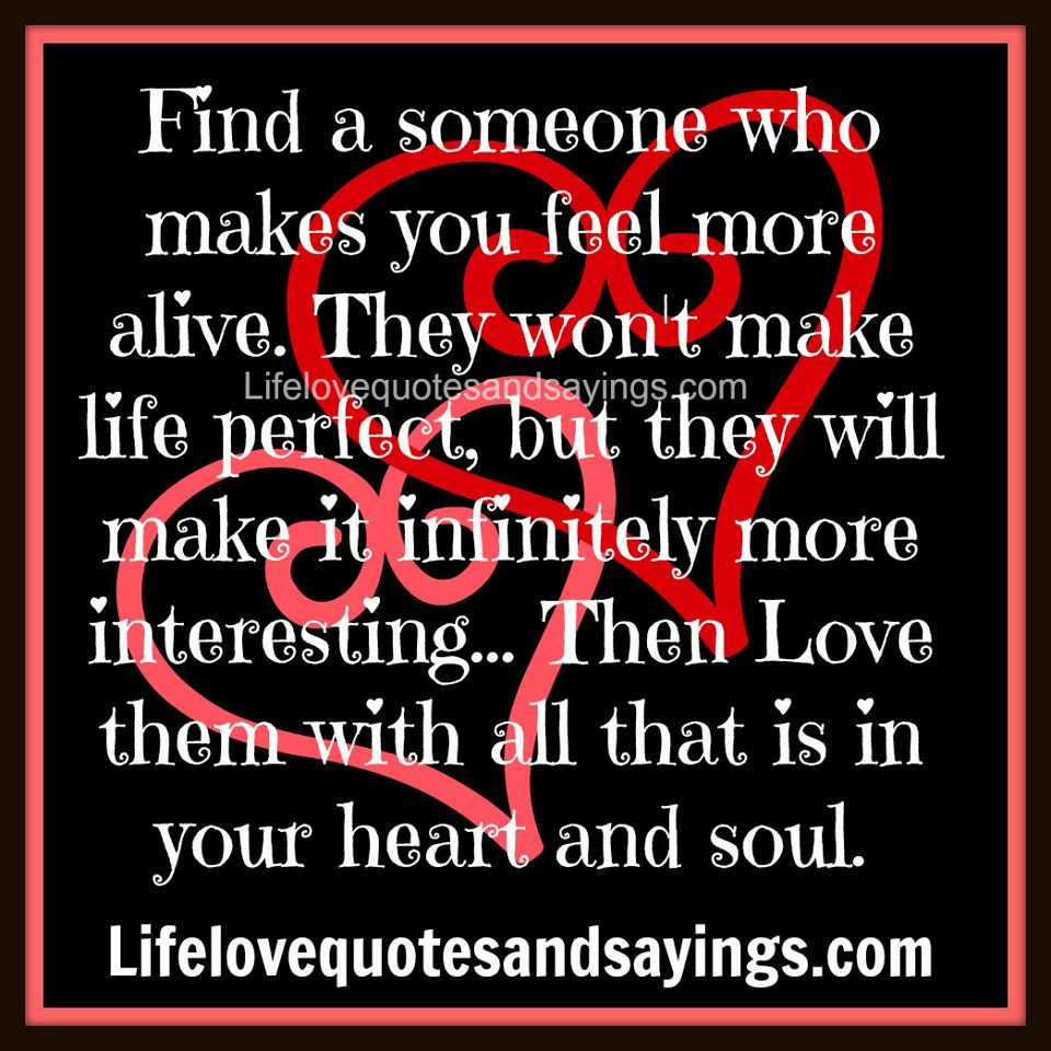 Find Your Love Quotes: Finding Love Quotes And Sayings. QuotesGram