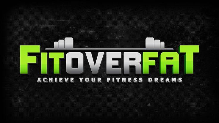 Fitness motivation quotes for desktop background quotesgram - Fitness wallpapers for desktop ...