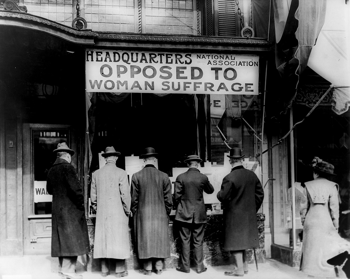 Suffrage Quotes: Quotes About Suffrage Movement. QuotesGram