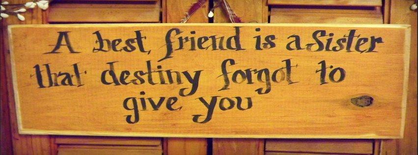 Fb Friends Quotes. QuotesGram