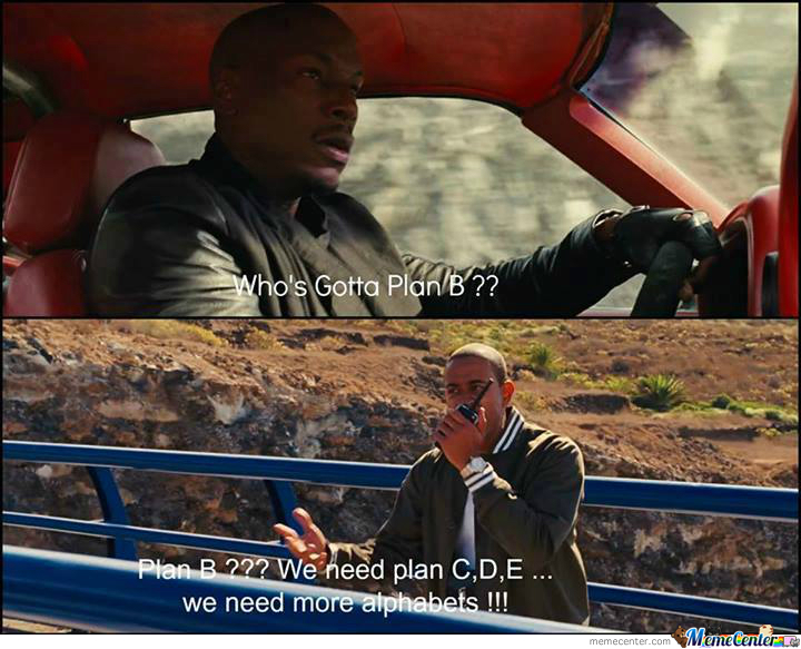 2 Fast 2 Furious Quotes Image Quotes At Hippoquotes Com: Fast And Furious Funny Quotes. QuotesGram