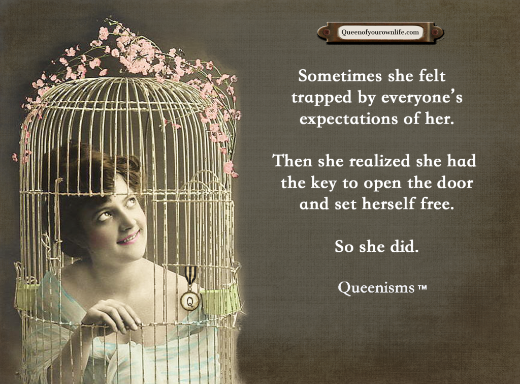 Feeling Trapped Quotes. QuotesGram