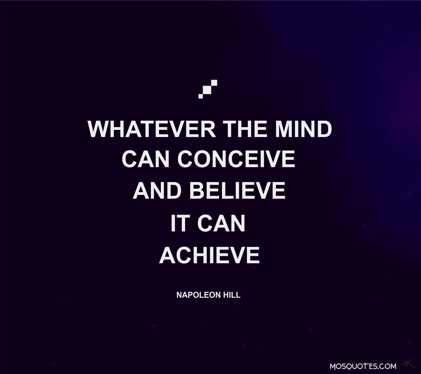 Believe And Achieve Quotes. QuotesGram