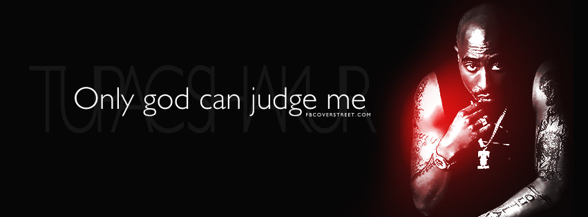 god help me facebook covers quotes quotesgram