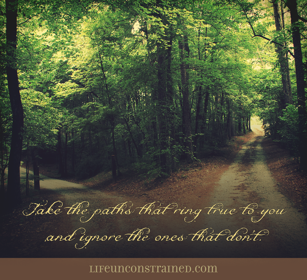Path Quotes: Famous Quotes About Paths. QuotesGram