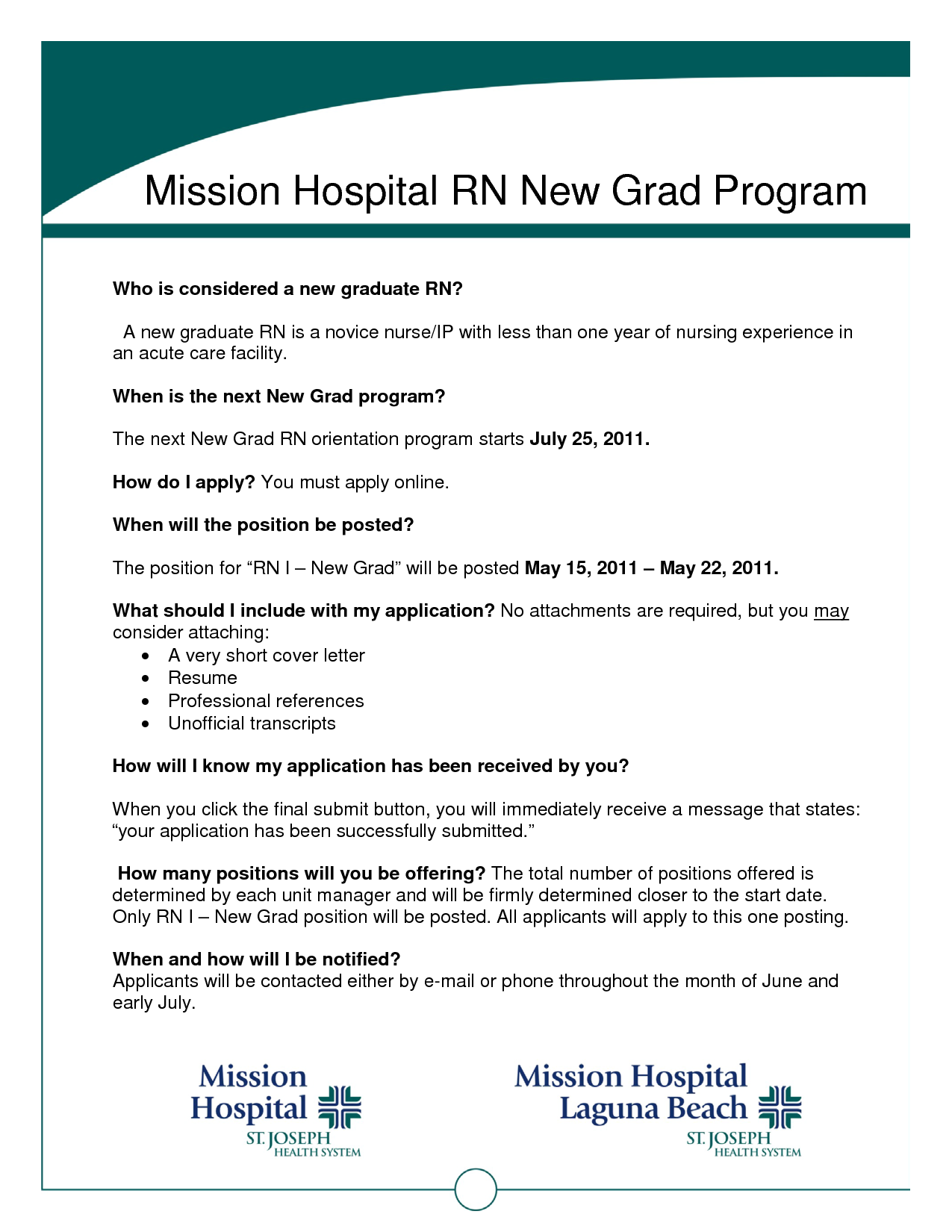 examples nurse resumes resume profile examples nurse resume examples nurse resumes professional resume examples nursing quotes quotesgram professional resume examples nursing quotes