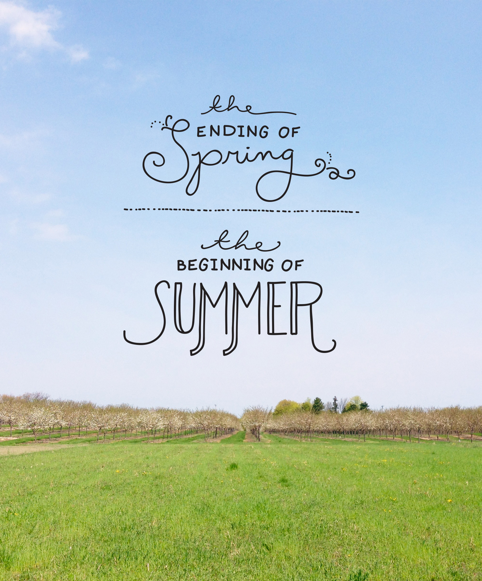 Last Saturday Of The Year Quotes: Start Of Summer Quotes. QuotesGram