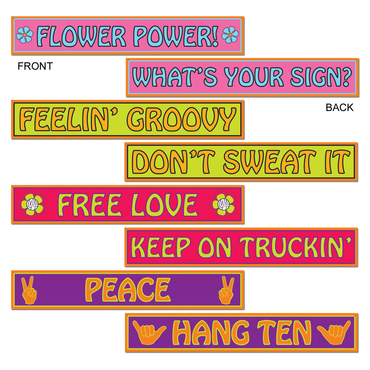 70s Slang Quotes Quotesgram