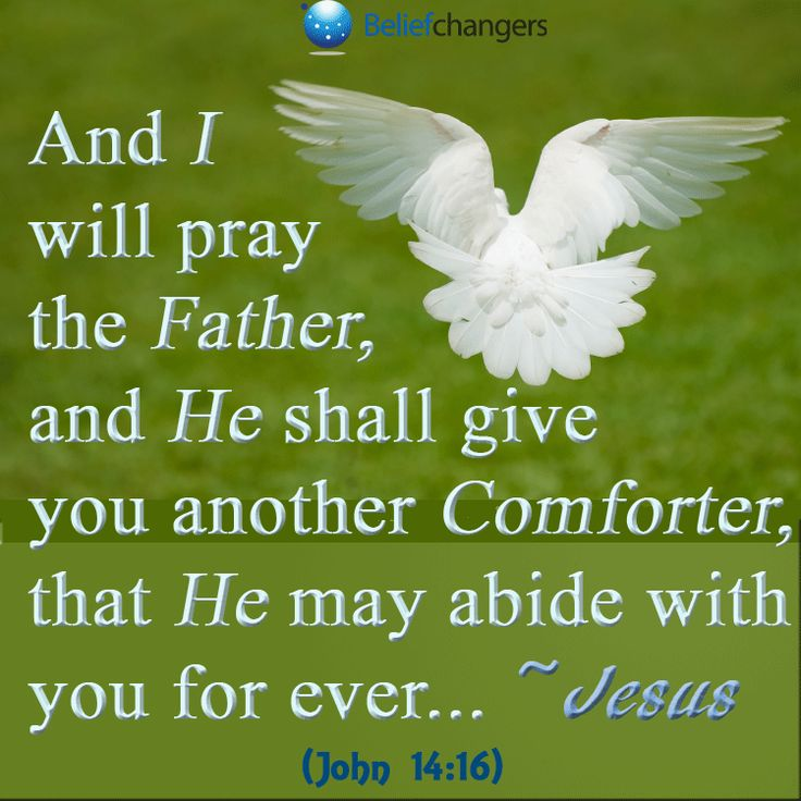 Comforting Bible Quotes About Death Quotesgram