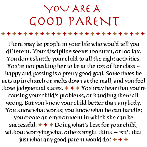 You Are A Great Dad Quotes. QuotesGram