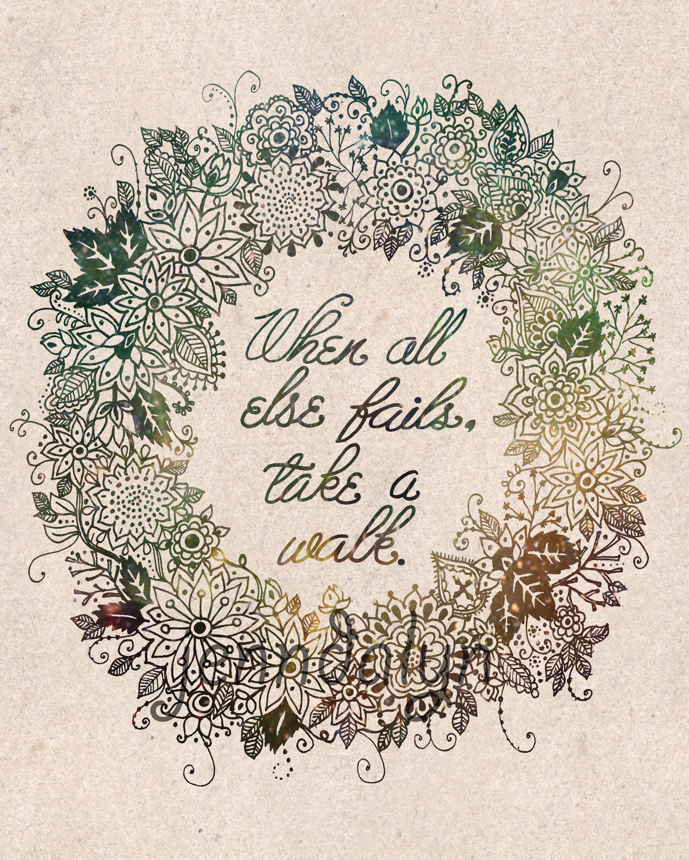 Flower Crown Quotes QuotesGram