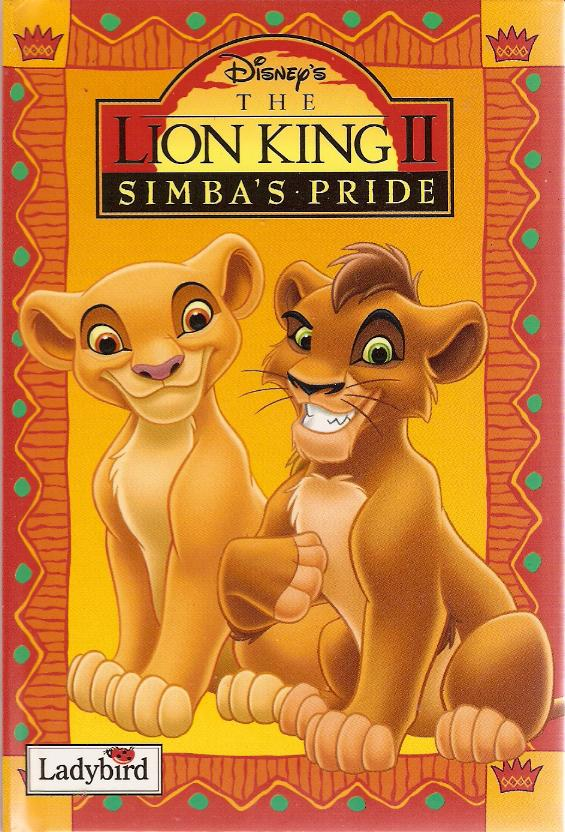quotes from lion king scars eyes  quotesgram