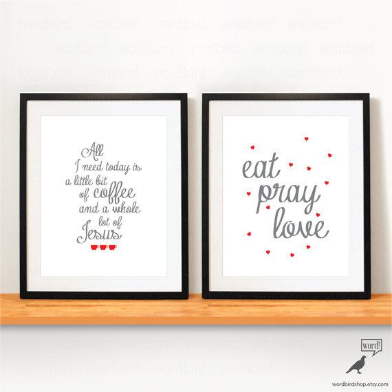 Kitchen Quotes And Jokes Quotesgram: Kitchen Printable Quotes. QuotesGram