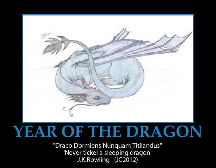 Dragons Quotes. QuotesGram