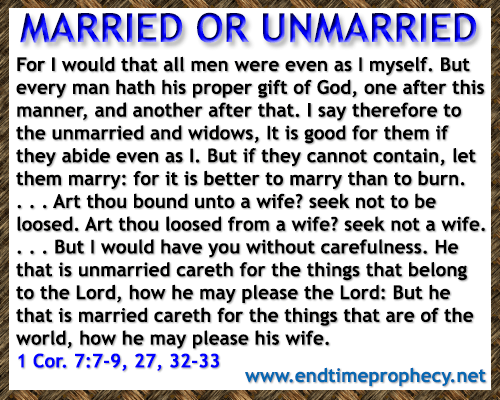 Adultery Quotes And Sayings: Quotes About Adultery. QuotesGram