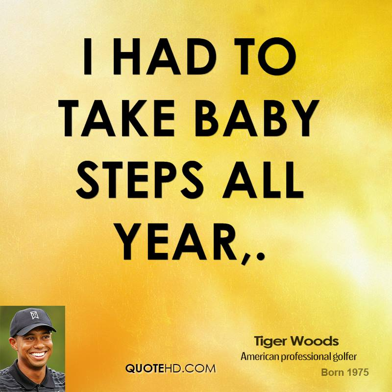 Woods Quotes: Tiger Woods Funny Quotes. QuotesGram