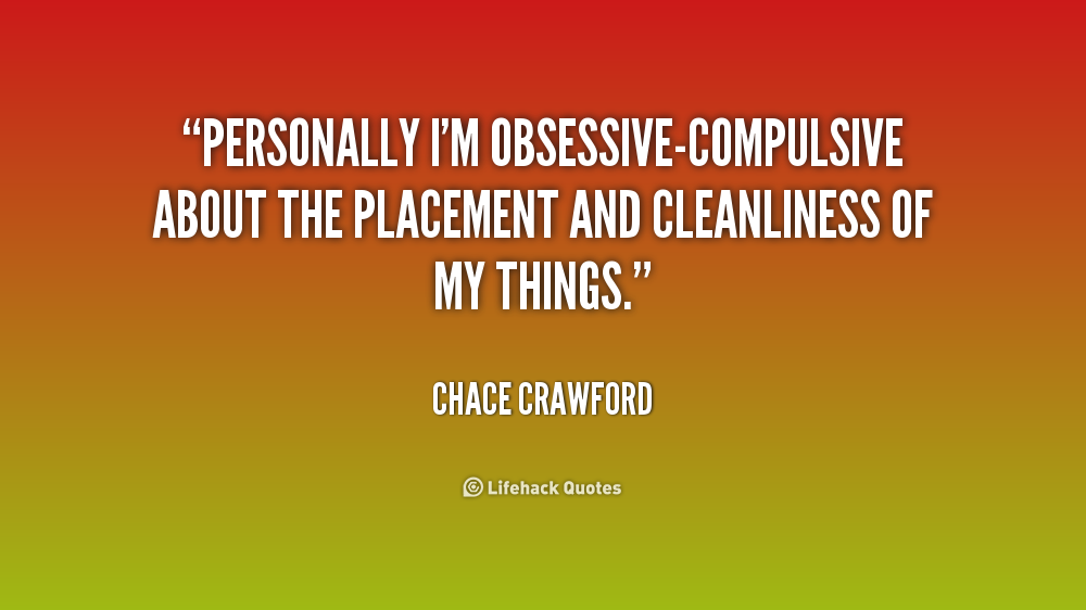 Funny Quotes On Cleanliness Quotesgram